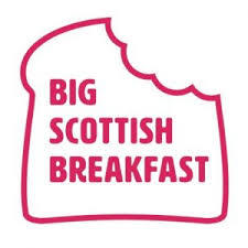 Download jpg big scottish breakfast